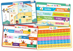 educational-kids-placemats