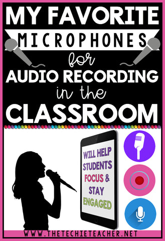 Microphones_for_audio_recording_in_the_classroom