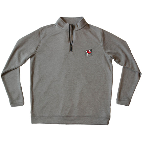 Georgia Regions Long Sleeve Tee