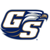 Georgia Southern Screaming Eagle Decal