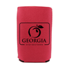 Georgia Patch Magnetic Koozie