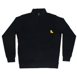 Louisiana Cotton Pullover