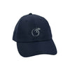 PSP Performance Classic Adjustable Hat