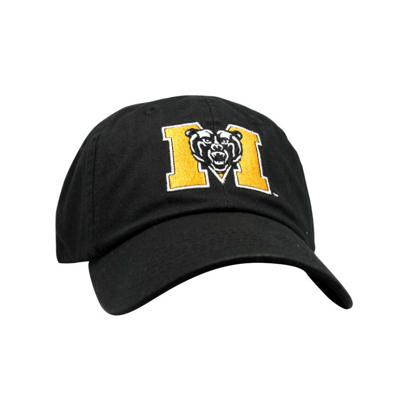 Mercer Classic Adjustable Hat