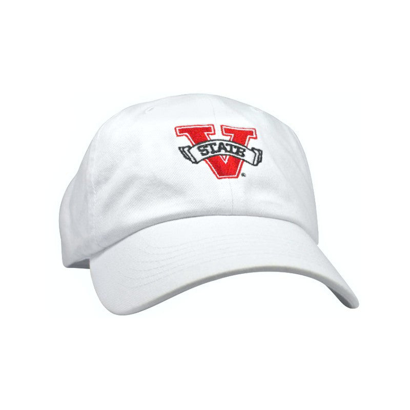 Valdosta State Classic Adjustable Hat