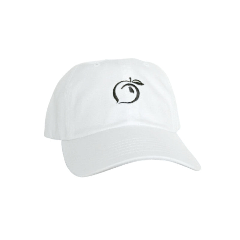 Classic Adjustable Cotton Hat