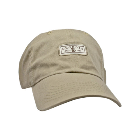 West Georgia Classic Adjustable Hat
