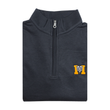 Mercer Jersey Knit 100 % Cotton Pullover