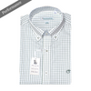 Shallowford Performance Button Down