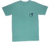 Established Short Sleeve Tee
