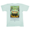 Shrimp & Grits Short Sleeve Tee