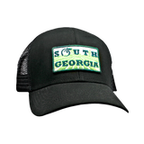 South Georgia Trucker Hat