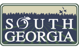 South Georgia Decal