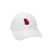 Performance Classic Adjustable Hat
