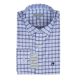 Cobb Button Down