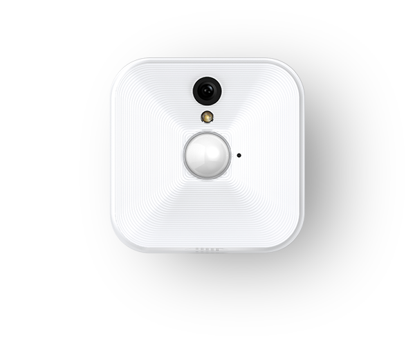 Home Security Camera | Blink Home Security Camera Systems | Blink