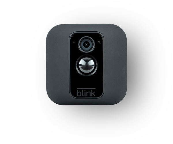 Home security camera blink home security camera systems blink blink xt weatherproof hd camera solutioingenieria Choice Image