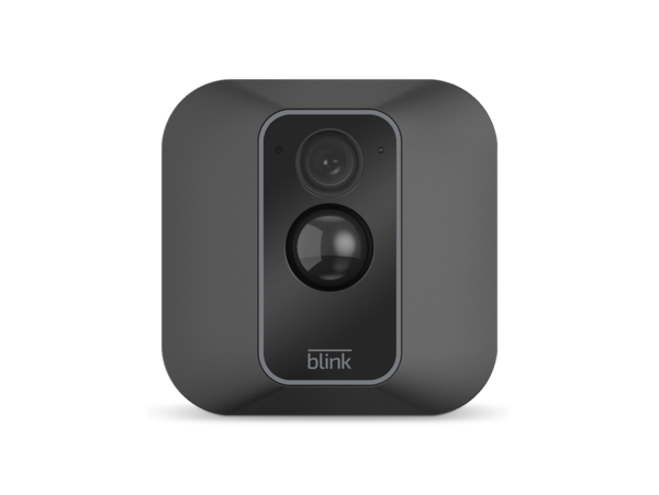 Blink XT2 Add-On Camera for Existing Systems