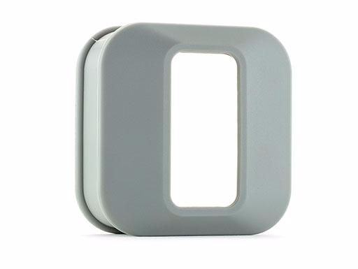Blink Covers, Utility Gray - Set of Three