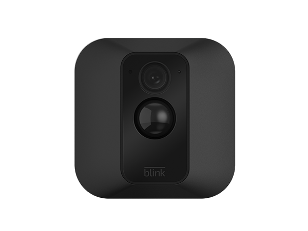 Blink XT Add-On Camera for Existing Systems