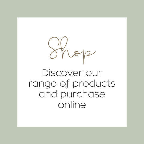 Shop | Dr Gaye | Discover our range of products and purchase online