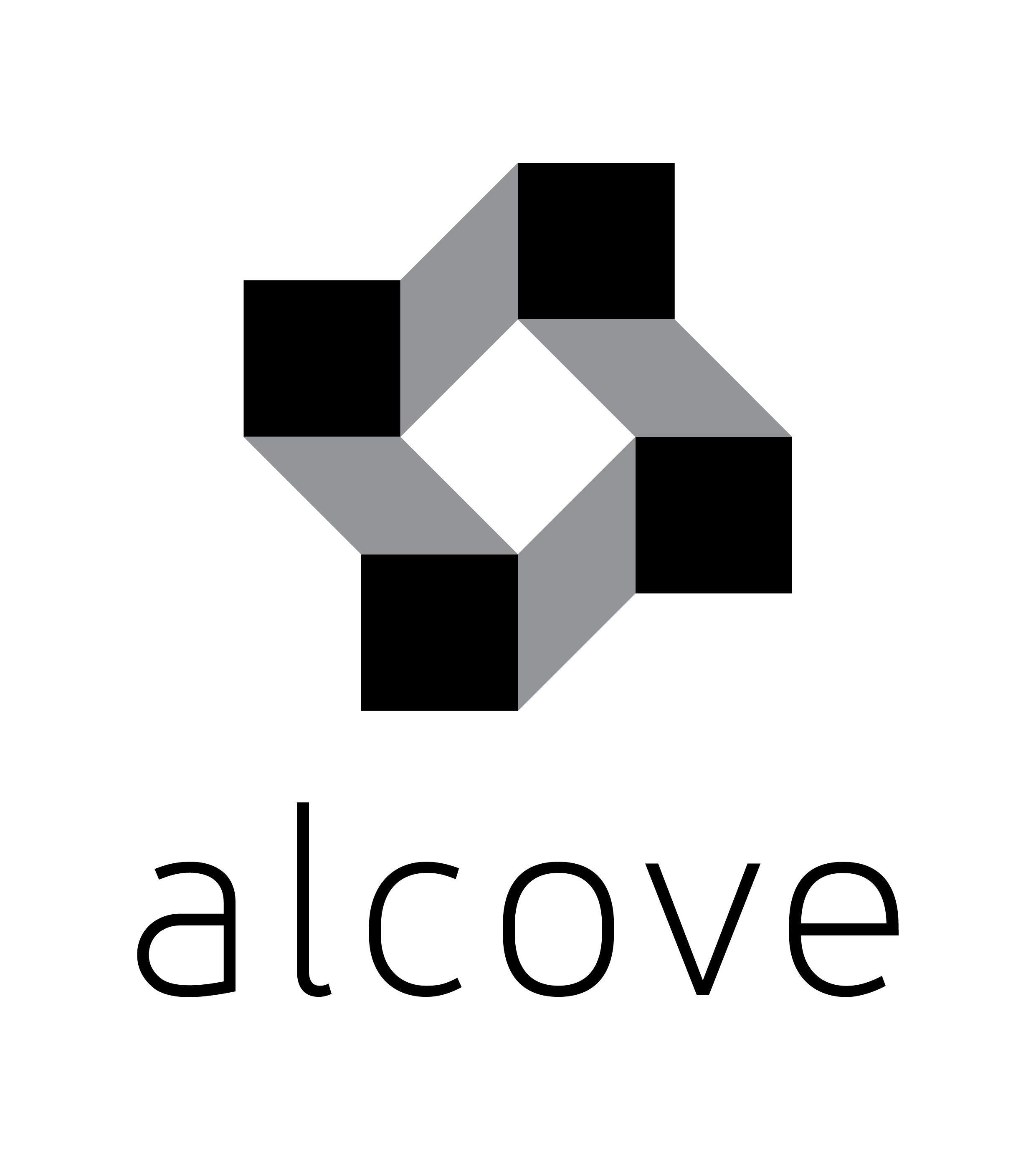Alcove GO Pendant Monthly License Fee- Subscription