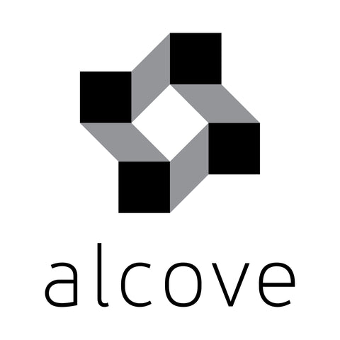 Alcove Video Carephone License Fee Auto Renew - Subscription only