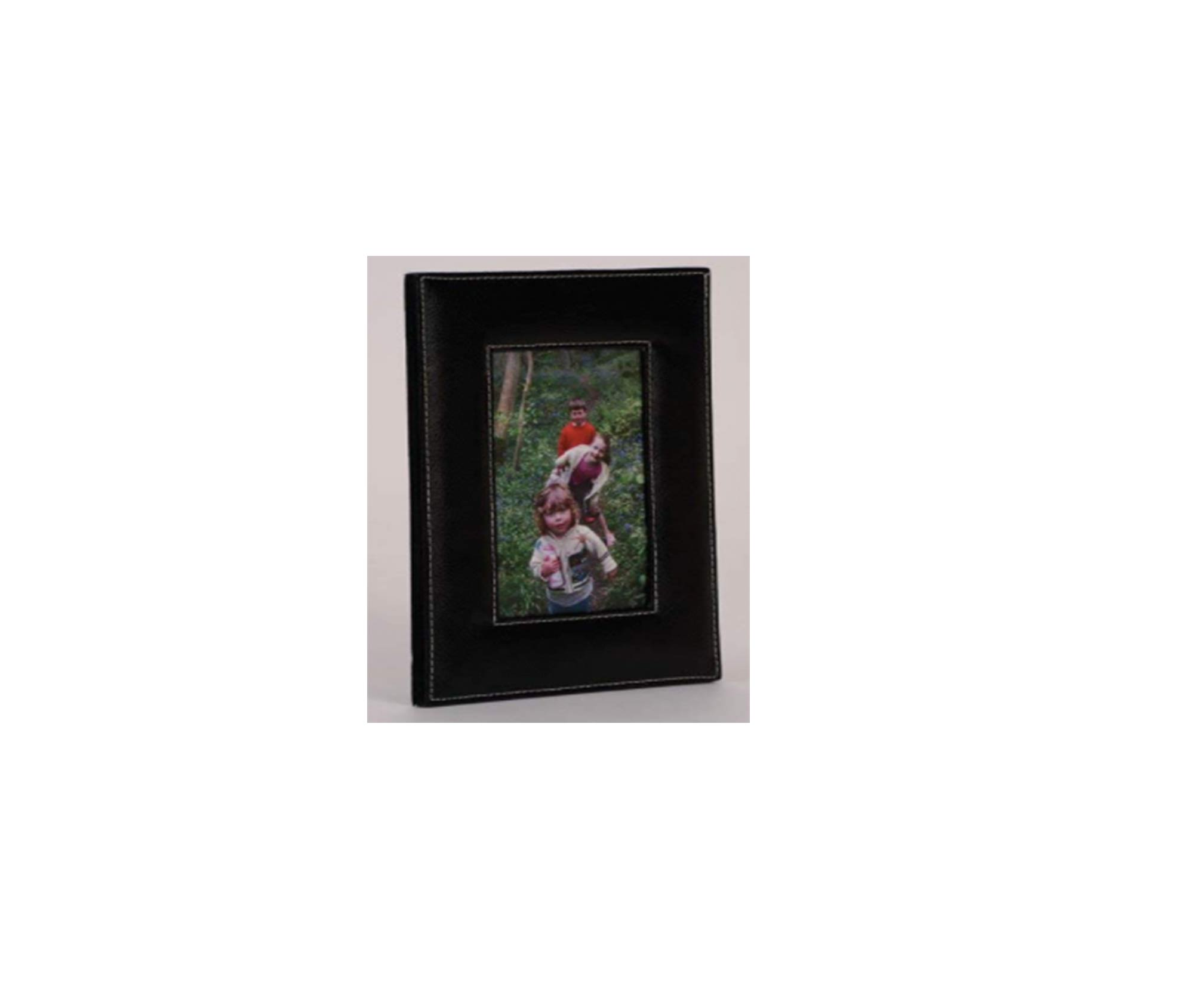 Recordable Talking Photo Frame