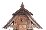 Engstler 8 Day Chalet Cuckoo Clock 842-13