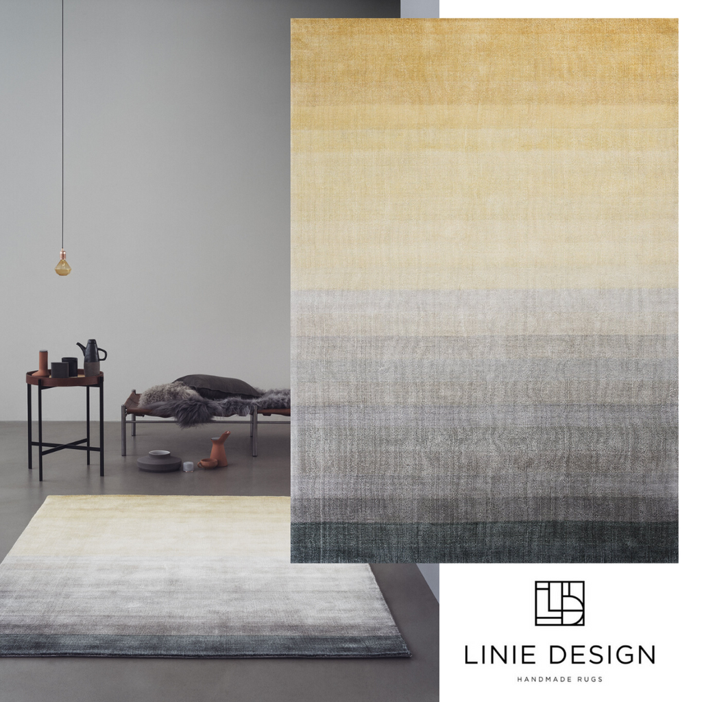 Covor combination Linie Design
