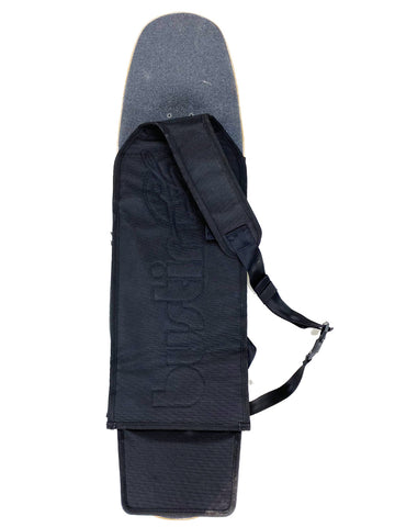 Skate-Everything™ 'Ninja' Bag