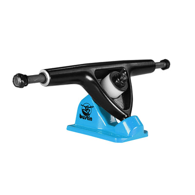 Bustin R1 - 177mm (Blue/Black)