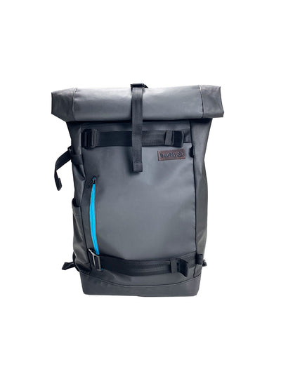 Skate Everything™ 'One' Backpack