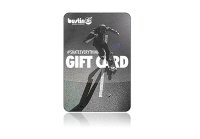 Skate-Everything Gift Card