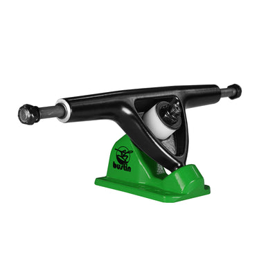 Bustin R1 - 177mm (Green/Black)