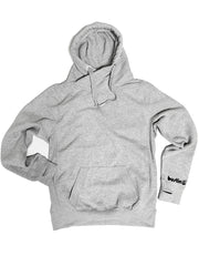 Skate Everything™ 'Pandemic' Hoodie