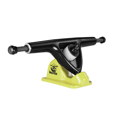Bustin R1 - 177mm (Yellow/Black)