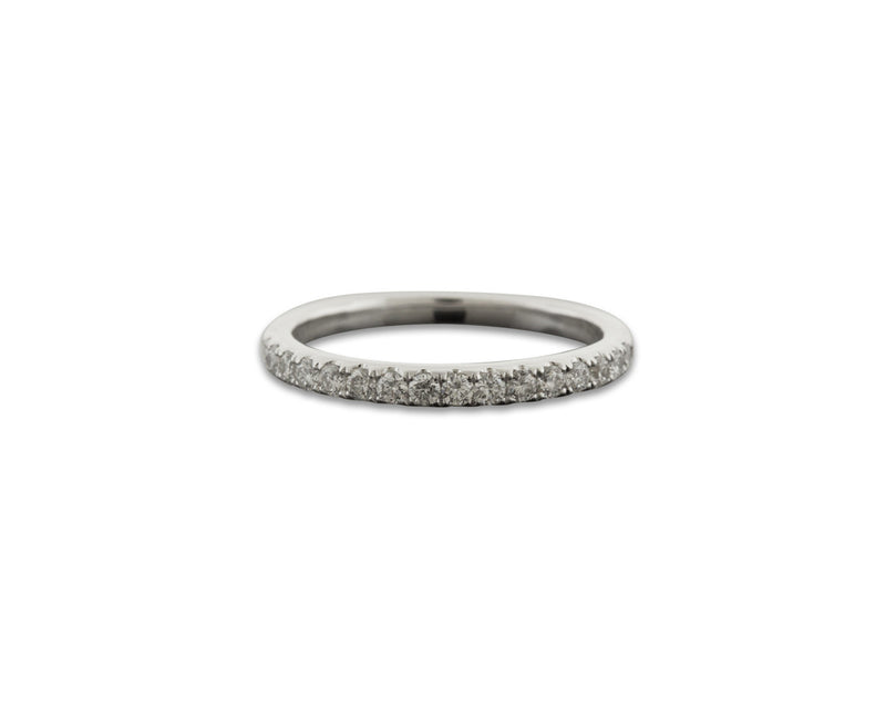 CHURUMBELA CON DIAMANTE A48D-MR15251B