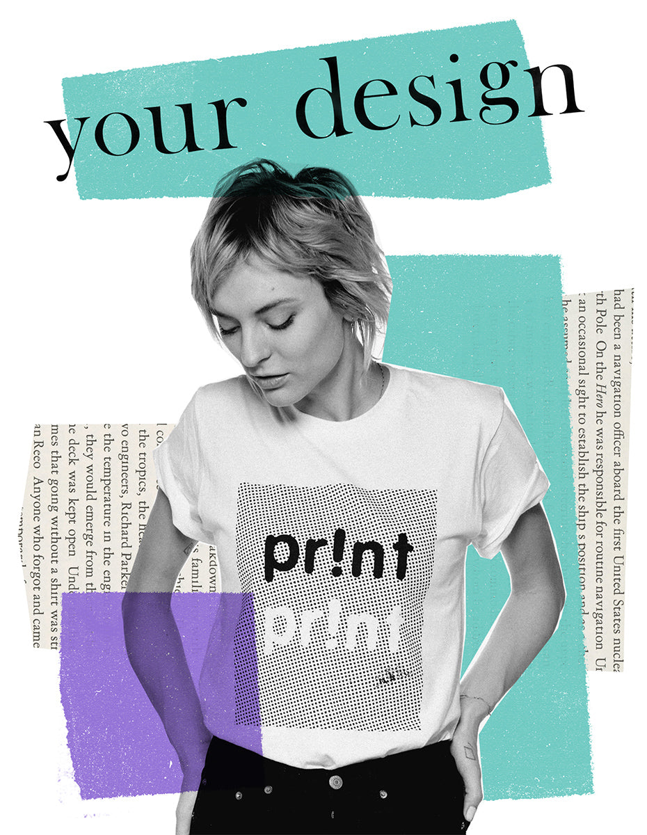 d05f379b Notion | Custom Apparel & Accessories for Artists & Brands