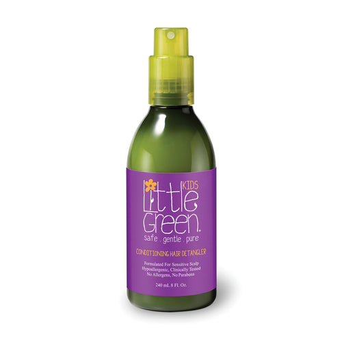 Kids Conditioning Hair Detangler