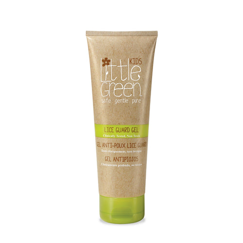 Kids Lice Guard Gel