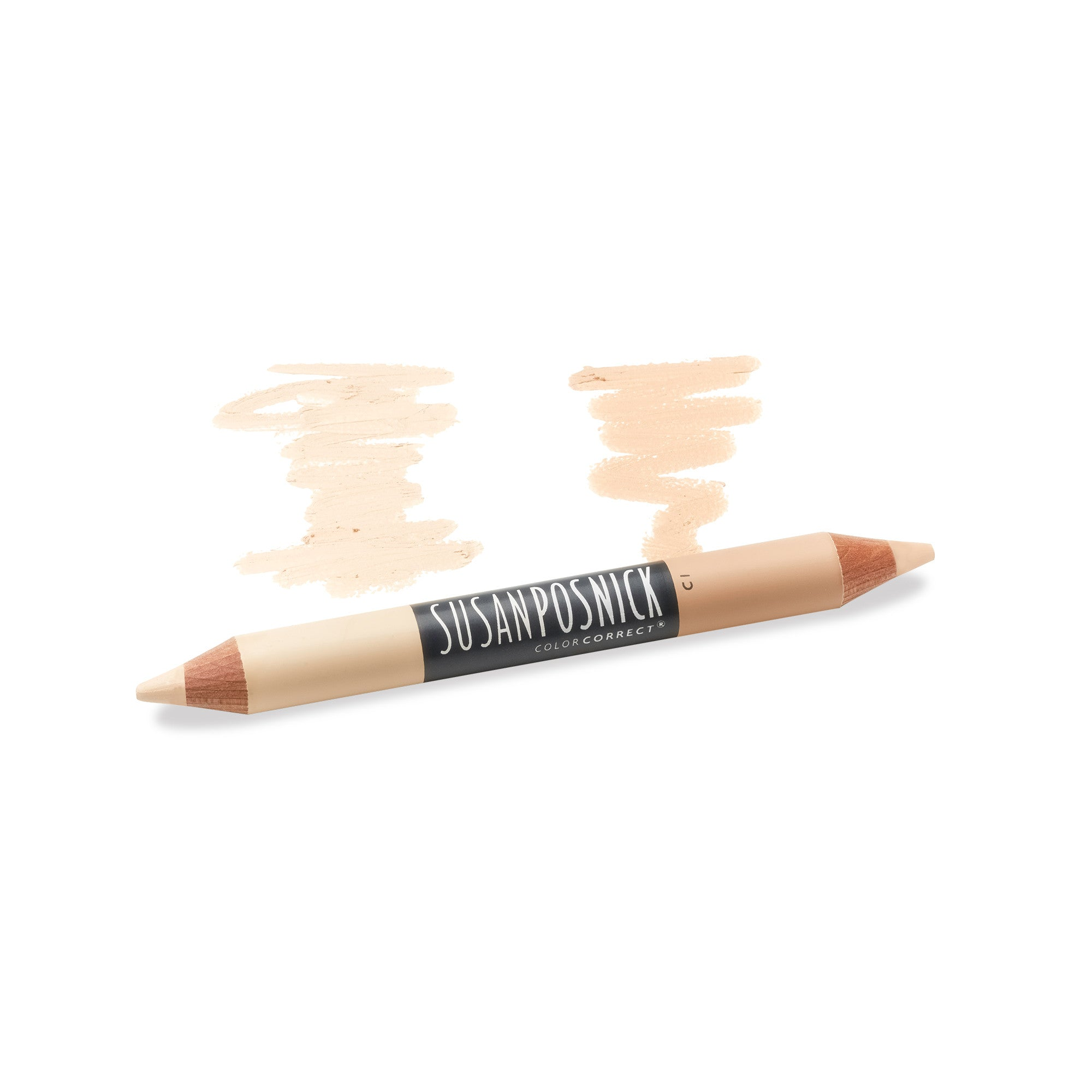 Highlighting Pencil Duo - Shade C1