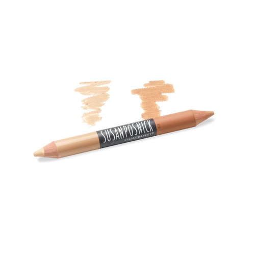 Highlighting Pencil duo - Shade C3