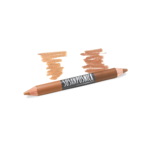 Highlighting Pencil Duo - Shade C4