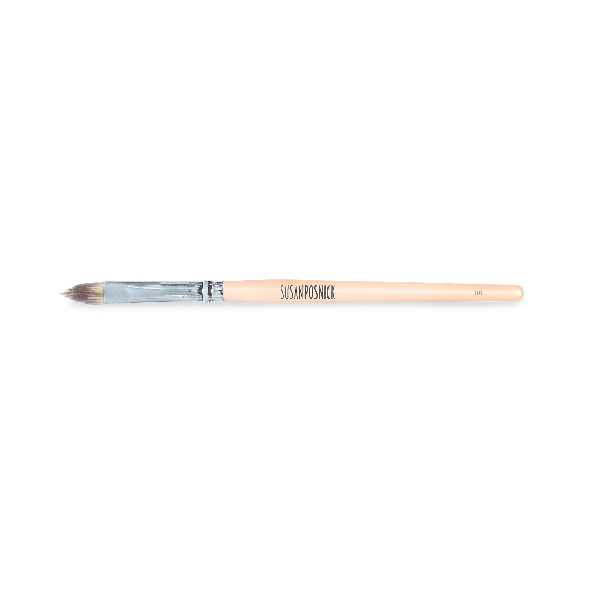 Small Makeup Brush
