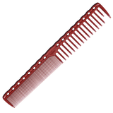 YS Park 332 Cutting Comb