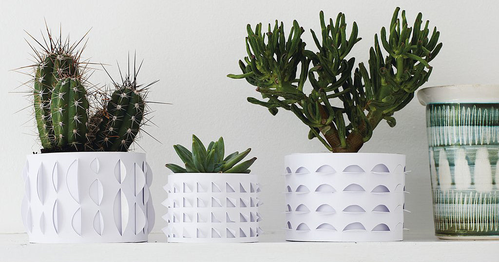 9 Craft Projects You Can Do At Home Right Now