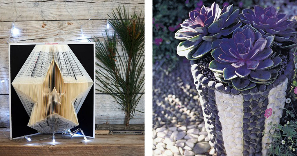 5 craft trends we're predicting for 2017