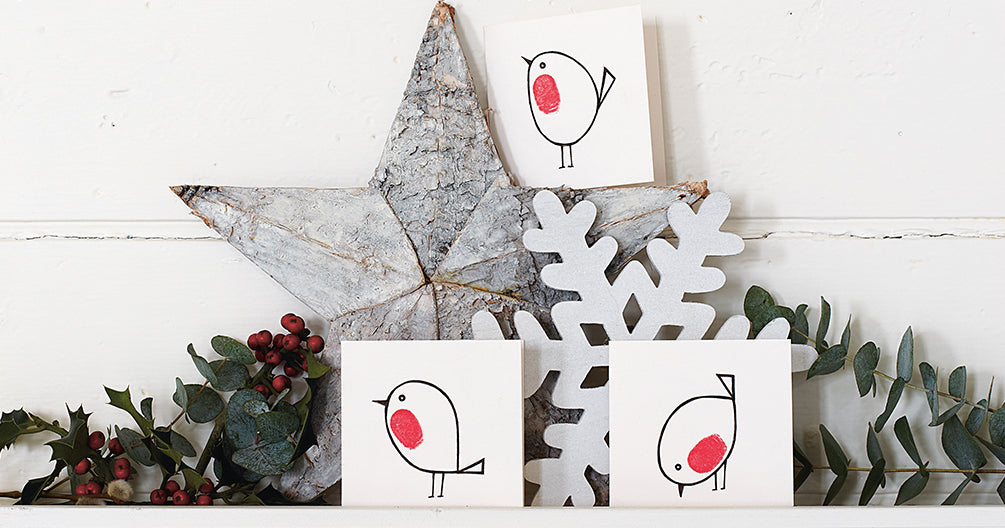 10 Festive Craft Ideas