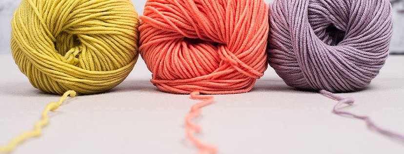 Love Crochet Facebook Header